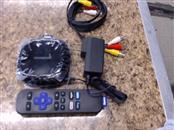ROKU Home Media System 2710X